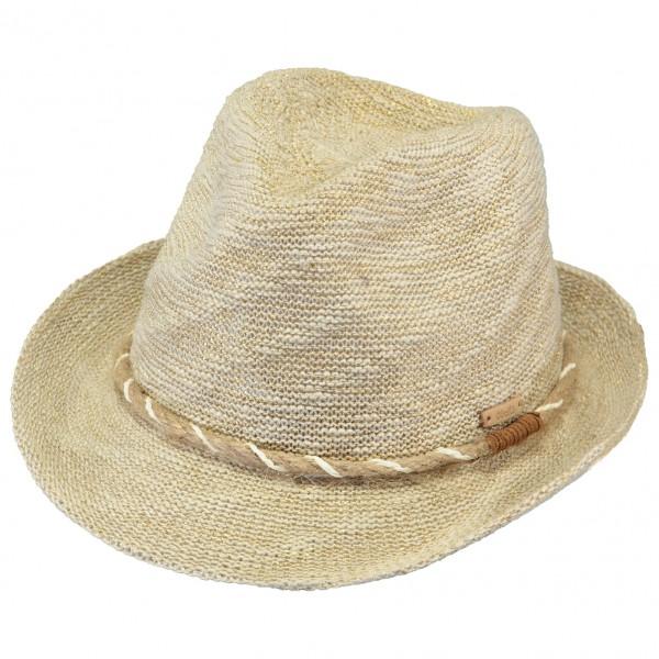Barts - Kid's Jinotega Hat - Hattu