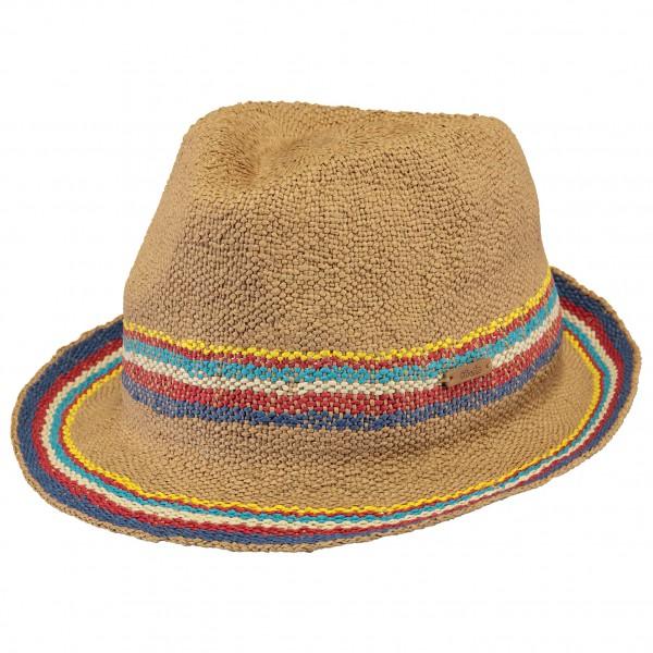 Barts - Kid's Lomones Hat - Hat