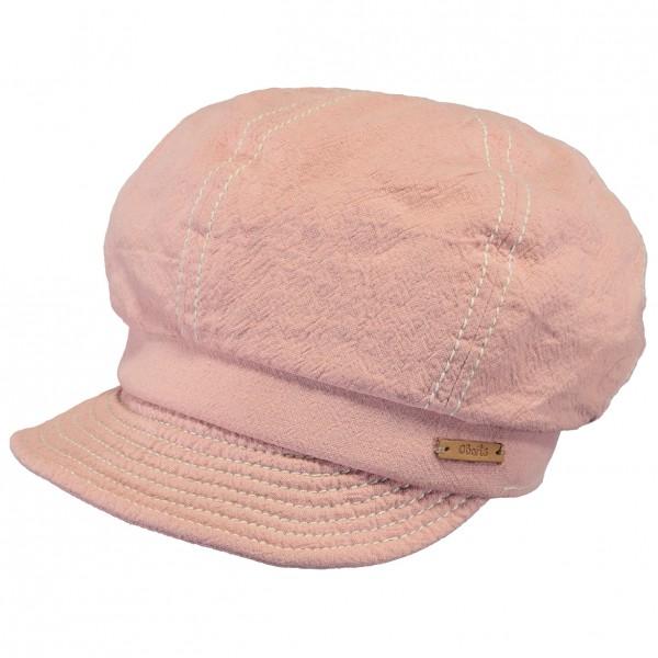 Barts - Kid's Macapo Cap - Cap
