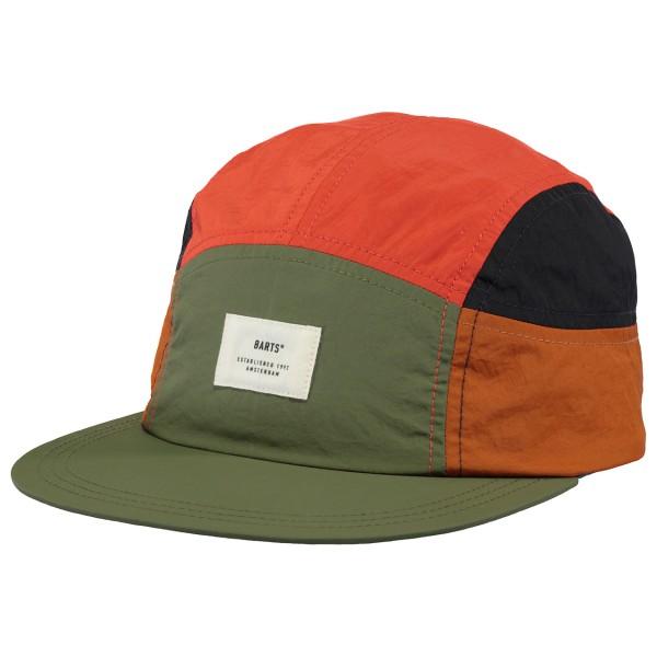 Barts - Merwede Cap - Cap