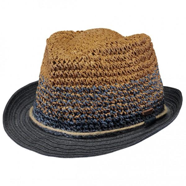 Barts - Robec Hat - Hoed