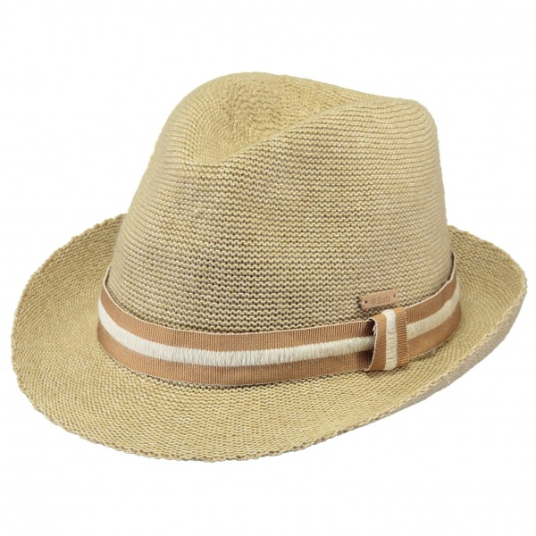 Barts - Woltz Hat - Hut
