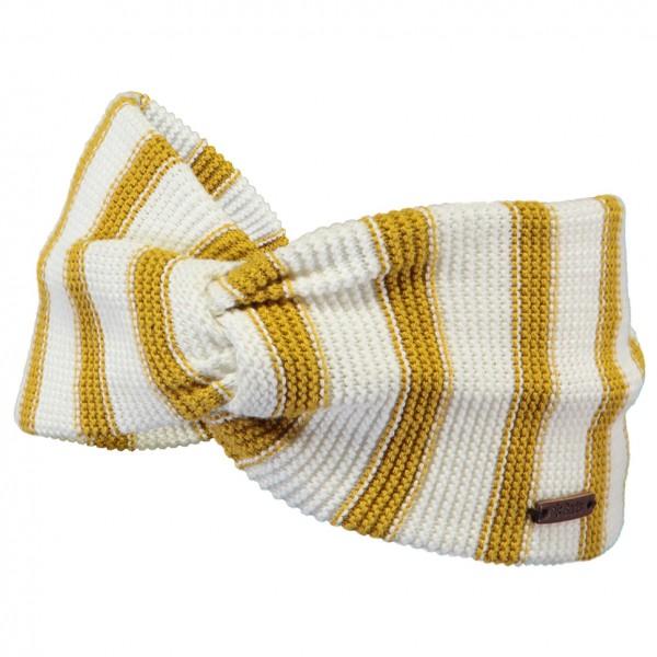 Barts - Women's Breton Headband - Headband