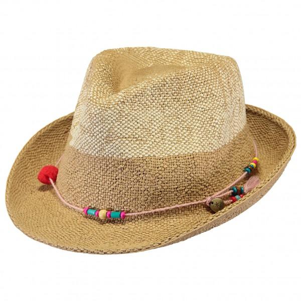 Barts - Women's Jeker Hat - Hatt