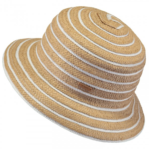 Barts - Women's Scarpe Hat - Hut