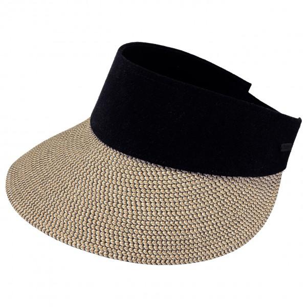 Women's Vesder Visor - Hat