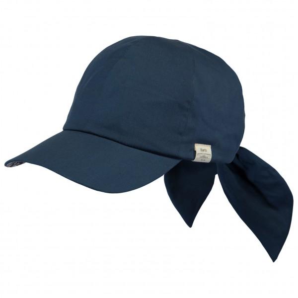 Barts - Women's Wupper Cap - Gorra