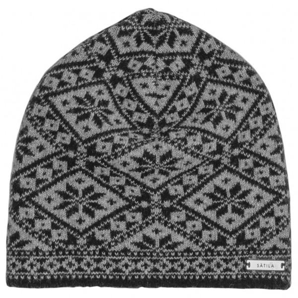 Sätila - Grace Hat 2019 - Muts