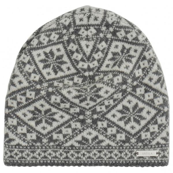 Sätila - Grace Hat 2019 - Bonnet