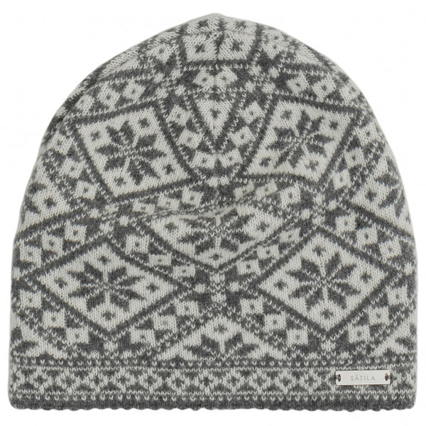Sätila - Grace Hat 2019 - Myssy