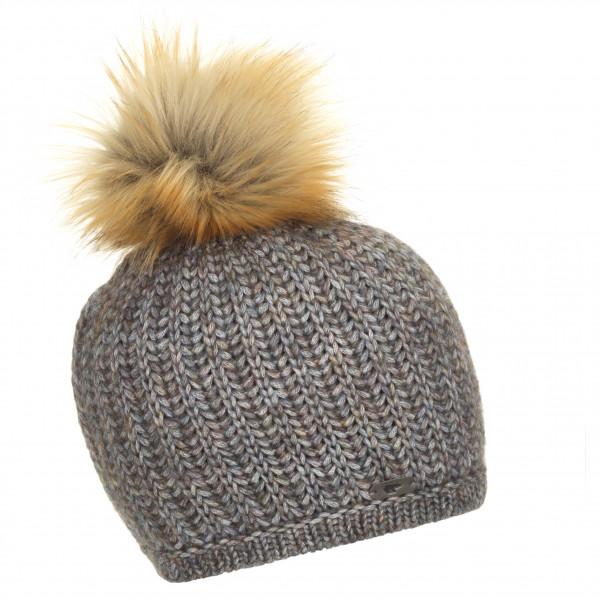 Eisbär - Aurelie Lux Mütze