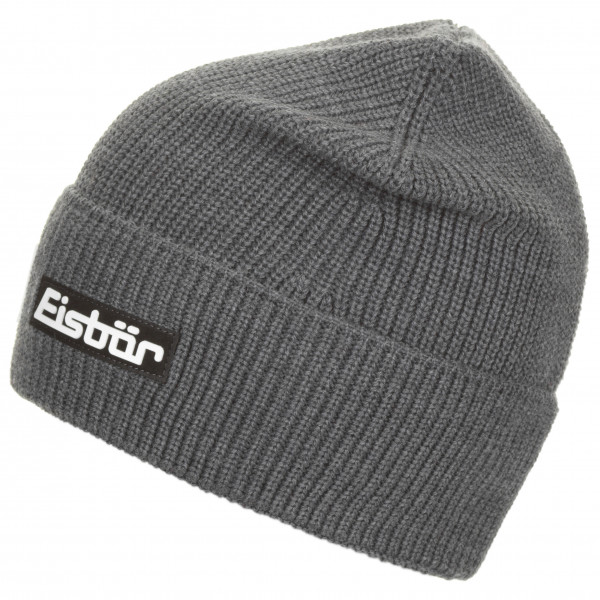 Eisbär - Bent OS Mütze SP