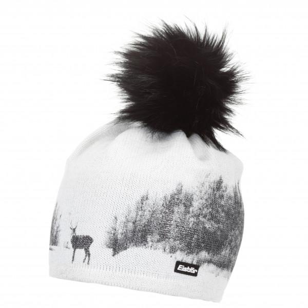 Eisbär - Clearing Lux Mütze