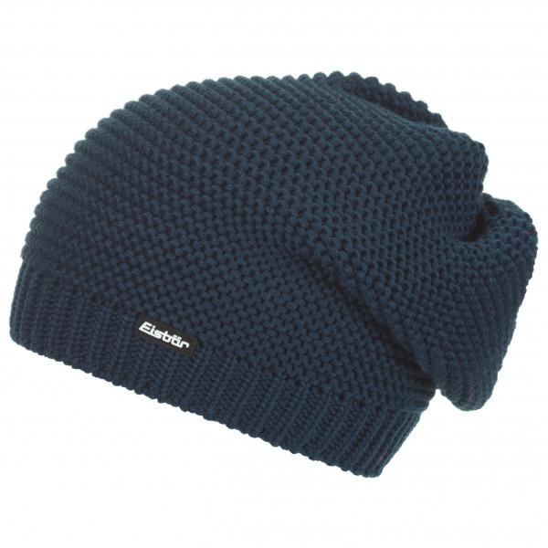 Eisbär - Corson OS Mütze