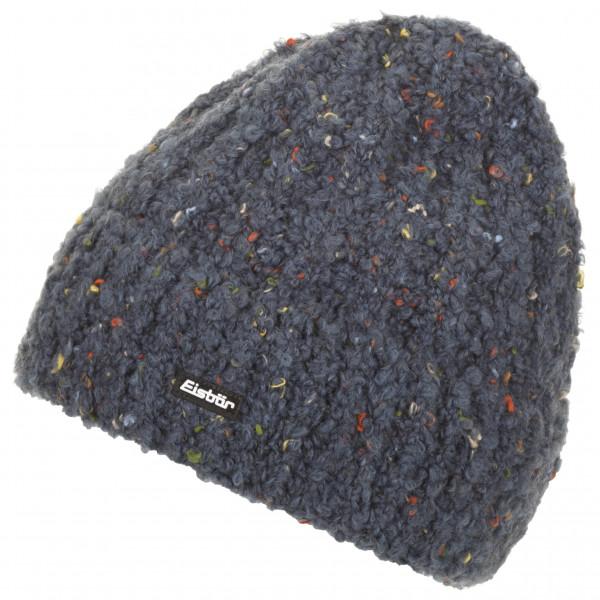 Eisbär - Käthe Mütze