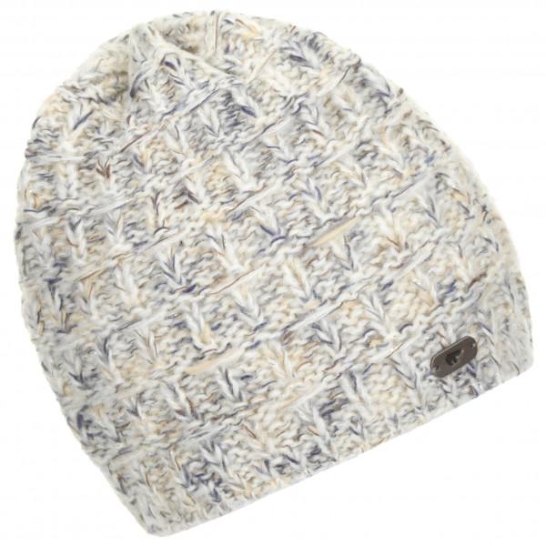 Eisbär - Kaylinn OS Mütze