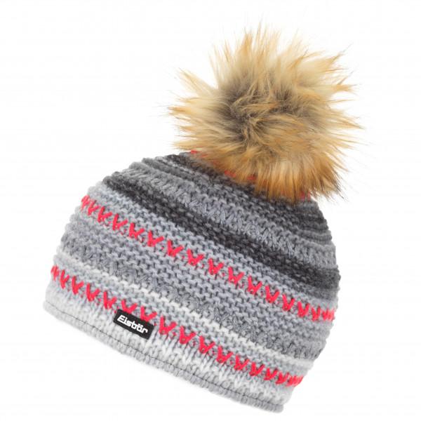 Eisbär - Kid's Runa Lux - Mütze