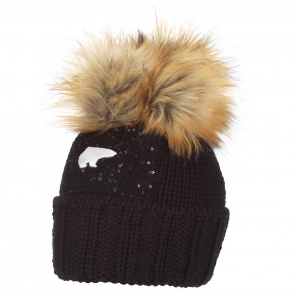Eisbär - Laureen Lux Mütze