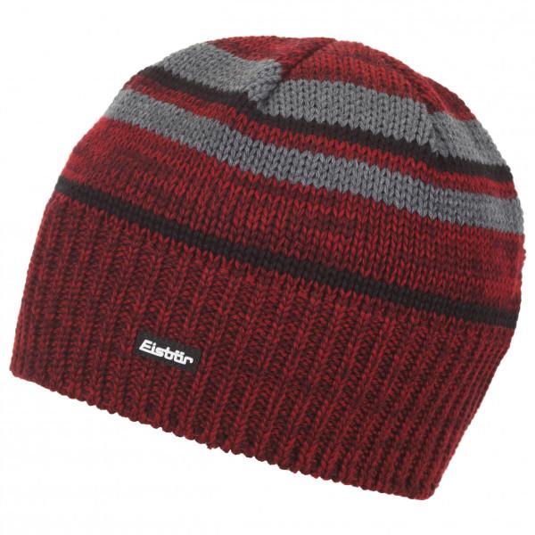 Eisbär - Luan Mütze