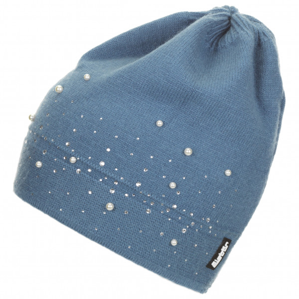 Eisbär - Nicoletta OS Crystal Mütze