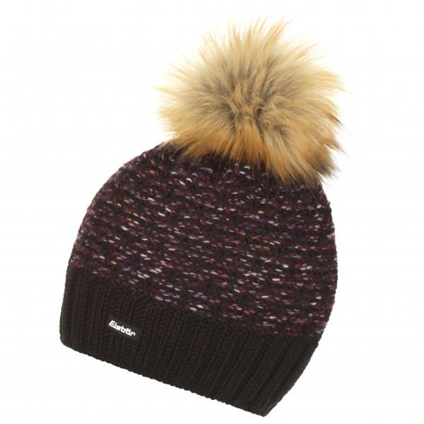 Eisbär - Pansy Lux Mütze