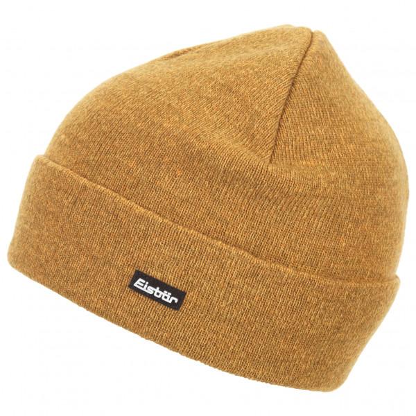 Eisbär - Skater Mütze