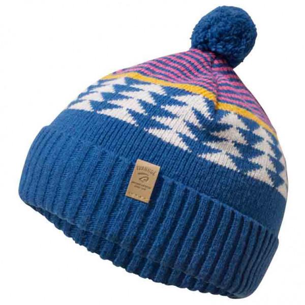 Ivanhoe of Sweden - Fox Hat - Muts