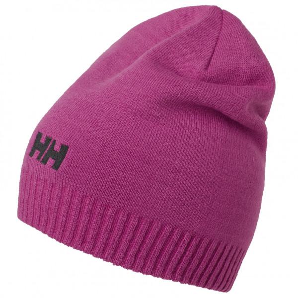 Helly Hansen - Brand Beanie - Hue