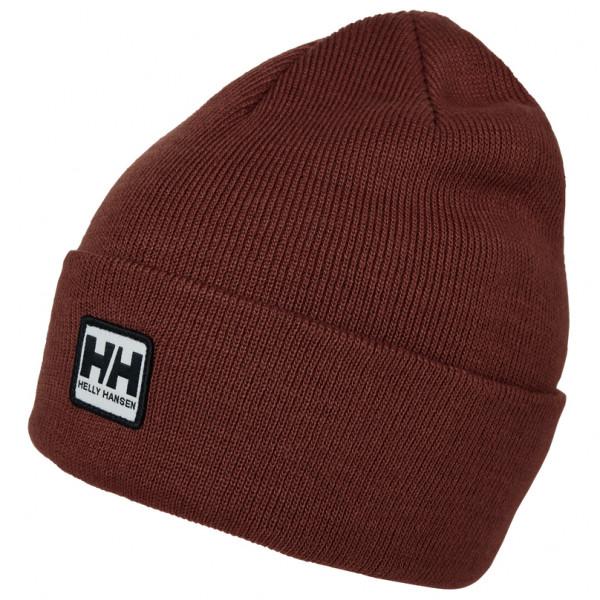 Helly Hansen - Urban Cuff Beanie - Myssy