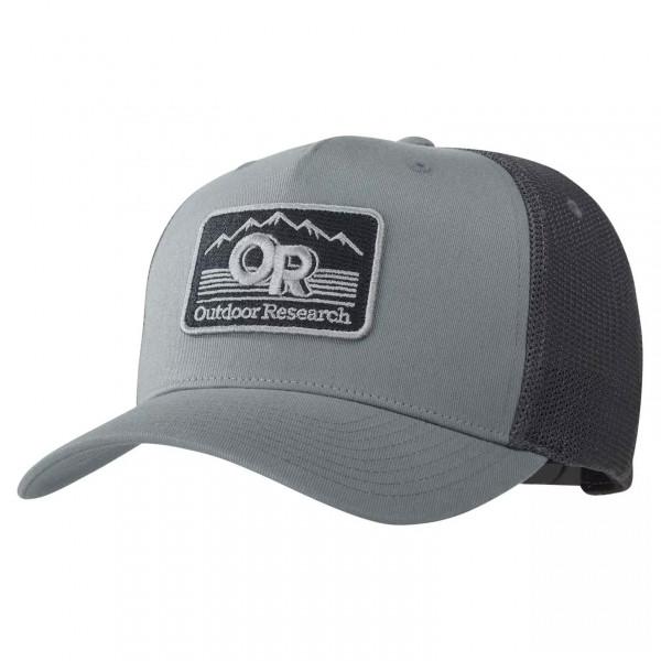 Outdoor Research - Advocate Trucker Cap - Cap