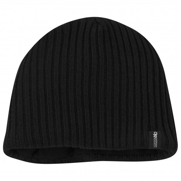 Outdoor Research - Bennie Insulated Beanie - Muts