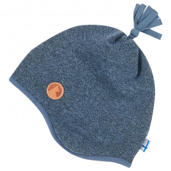 Finkid - Kid's Tipu Knit - Beanie