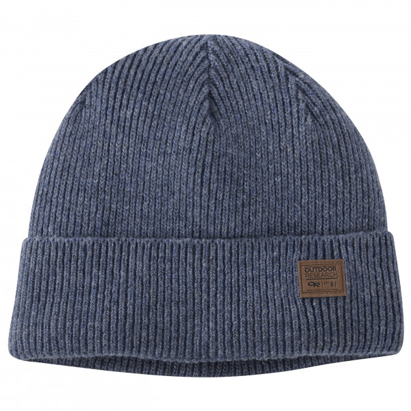 Outdoor Research - Kona Insulated Beanie - Hue