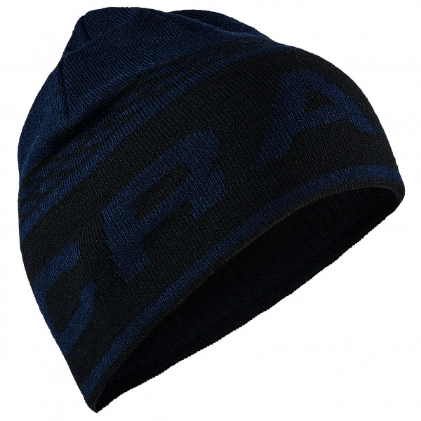 Craft - Logo Knit Hat - Lue