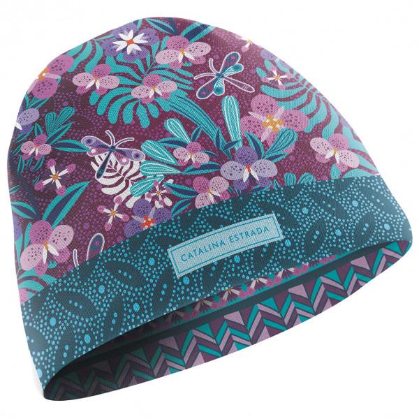 MATT - Women's C.Estrada Matt Soft Premium Cap - Mütze