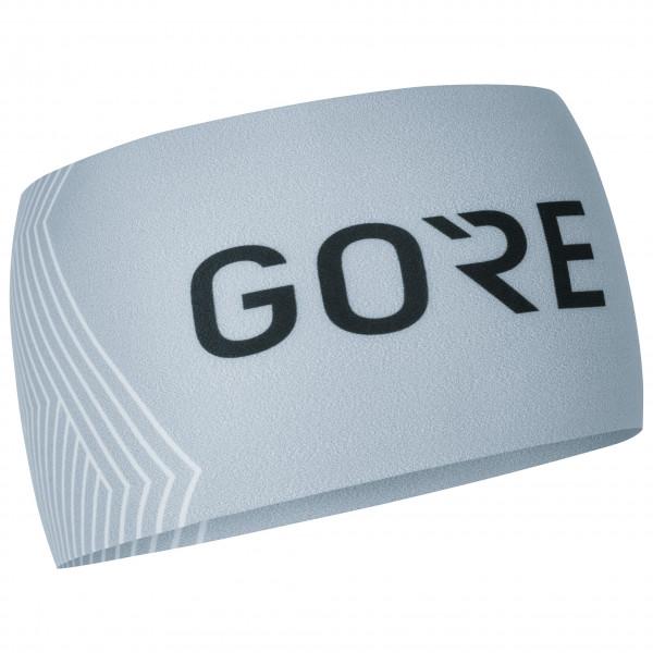 GORE Wear - Opti Headband - Headband