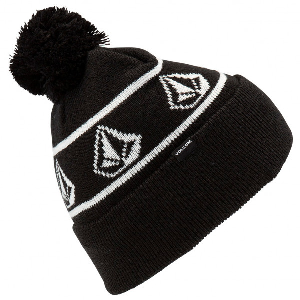 Volcom - Kid's Powder Beanie - Myssy