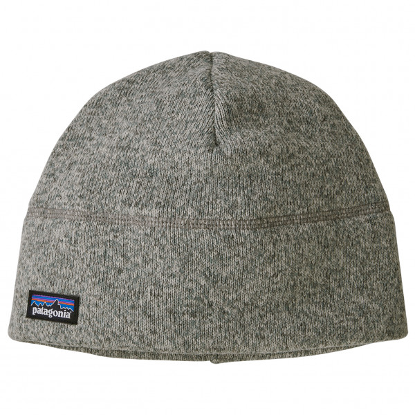 Patagonia - Better Sweater Beanie - Hue