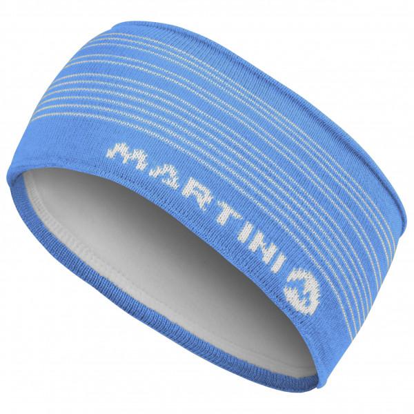 Martini - Navigator Headband - Cinta para la frente