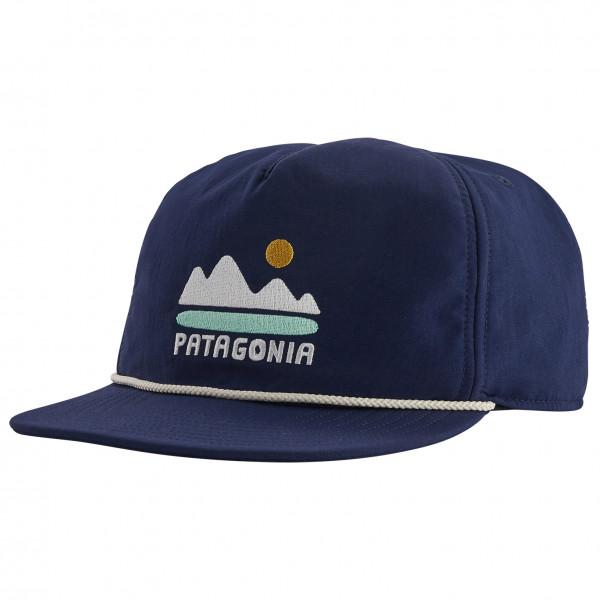 Patagonia - Snowfarer Cap