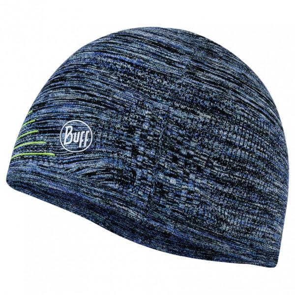 Buff - Dryflx+ Hat - Lue