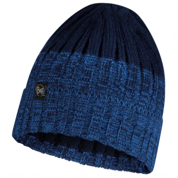 Buff - Knitted & Polar Hat Igor - Myssy