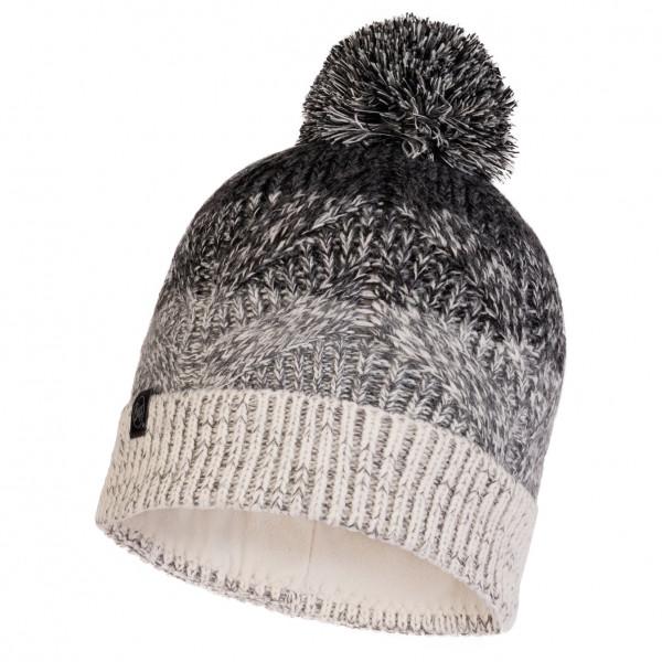 Buff - Knitted & Polar Hat Masha - Beanie