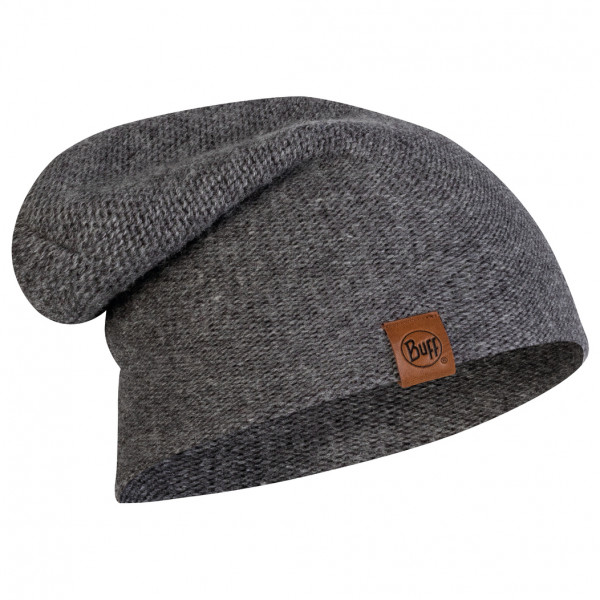 Buff - Knitted Hat Colt - Hue