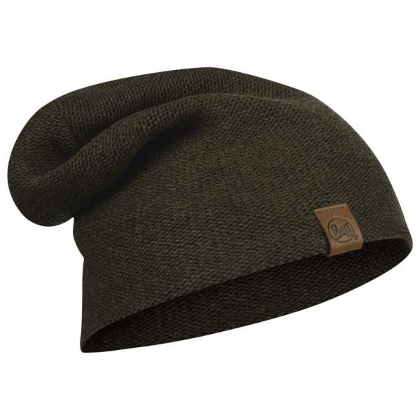 Buff - Knitted Hat Colt - Mössa