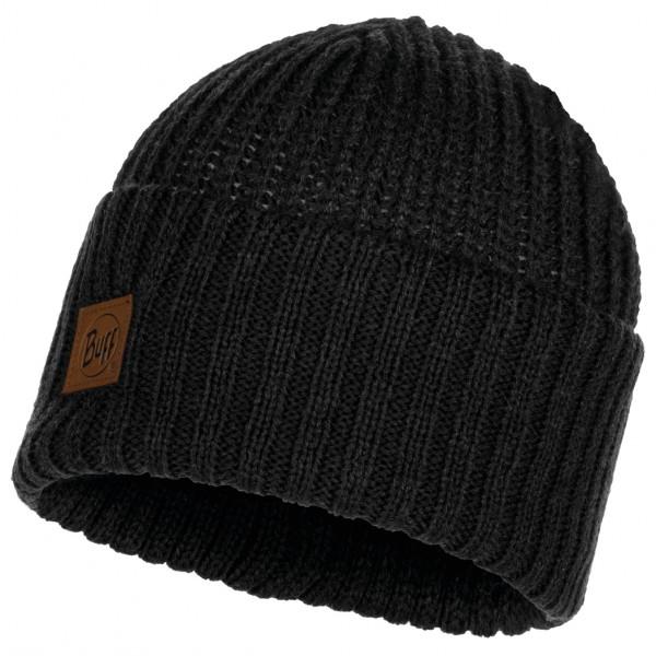 Buff - Knitted Hat Rutger - Mössa