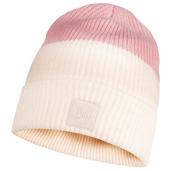 Buff - Knitted Hat Yulia - Myssy