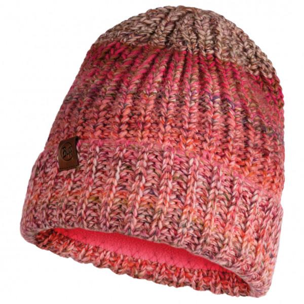 Buff - Women's Knitted & Polar Hat Olya - Mütze
