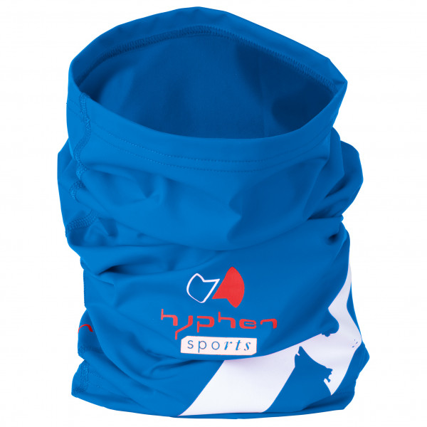 Hyphen-Sports - Tobel Schlauchtuch - Pannband
