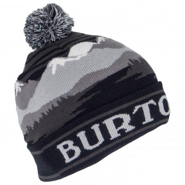 Burton - Kid's Echo Lake Beanie - Mössa